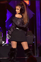 Celebrity Photo: Ariana Grande 800x1205   88 kb Viewed 67 times @BestEyeCandy.com Added 371 days ago