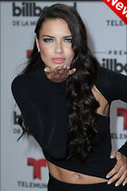 Celebrity Photo: Adriana Lima 683x1024   117 kb Viewed 20 times @BestEyeCandy.com Added 5 days ago