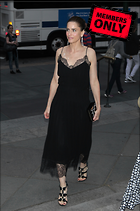 Celebrity Photo: Amanda Peet 2893x4352   1.9 mb Viewed 1 time @BestEyeCandy.com Added 242 days ago