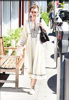 Celebrity Photo: Ellen Pompeo 1200x1730   301 kb Viewed 44 times @BestEyeCandy.com Added 180 days ago