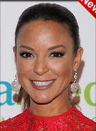 Celebrity Photo: Eva La Rue 2100x2855   1.1 mb Viewed 26 times @BestEyeCandy.com Added 11 days ago