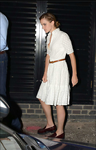 Celebrity Photo: Emma Watson 1490x2306   239 kb Viewed 29 times @BestEyeCandy.com Added 14 days ago