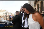 Celebrity Photo: Ana Ivanovic 6016x4016   821 kb Viewed 38 times @BestEyeCandy.com Added 363 days ago