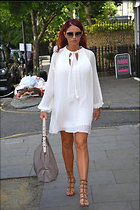 Celebrity Photo: Amy Childs 3457x5175   1.2 mb Viewed 81 times @BestEyeCandy.com Added 584 days ago