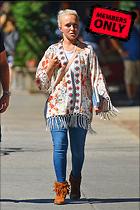 Celebrity Photo: Hayden Panettiere 2000x3000   2.7 mb Viewed 1 time @BestEyeCandy.com Added 110 days ago