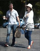 Celebrity Photo: Anne Hathaway 2386x3000   774 kb Viewed 24 times @BestEyeCandy.com Added 116 days ago