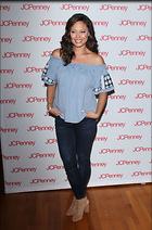 Celebrity Photo: Vanessa Minnillo 1200x1821   258 kb Viewed 73 times @BestEyeCandy.com Added 324 days ago