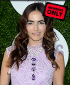 Celebrity Photo: Camilla Belle 3000x3629   2.0 mb Viewed 0 times @BestEyeCandy.com Added 42 days ago