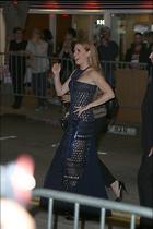 Celebrity Photo: Amy Adams 2534x3801   1.1 mb Viewed 14 times @BestEyeCandy.com Added 65 days ago
