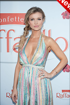 Celebrity Photo: Joanna Krupa 1200x1803   304 kb Viewed 9 times @BestEyeCandy.com Added 7 hours ago