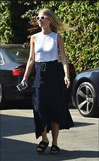 Celebrity Photo: Gwyneth Paltrow 1200x1950   311 kb Viewed 124 times @BestEyeCandy.com Added 416 days ago