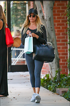 Celebrity Photo: Ashley Tisdale 2067x3100   966 kb Viewed 24 times @BestEyeCandy.com Added 156 days ago