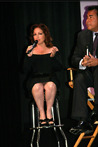 Celebrity Photo: Gloria Estefan 2048x3072   885 kb Viewed 273 times @BestEyeCandy.com Added 922 days ago