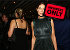 Celebrity Photo: Michelle Monaghan 4140x2968   2.2 mb Viewed 7 times @BestEyeCandy.com Added 386 days ago