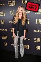 Celebrity Photo: Cat Deeley 3269x4903   2.4 mb Viewed 0 times @BestEyeCandy.com Added 59 days ago