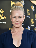 Celebrity Photo: Chelsea Handler 2240x3000   1.1 mb Viewed 178 times @BestEyeCandy.com Added 645 days ago