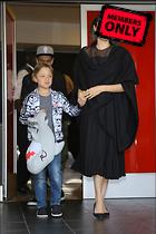 Celebrity Photo: Angelina Jolie 2688x4032   2.6 mb Viewed 0 times @BestEyeCandy.com Added 339 days ago