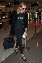 Celebrity Photo: Kirsten Dunst 1200x1796   312 kb Viewed 34 times @BestEyeCandy.com Added 70 days ago