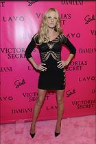 Celebrity Photo: Anne Vyalitsyna 1662x2500   506 kb Viewed 49 times @BestEyeCandy.com Added 210 days ago