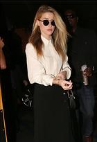 Celebrity Photo: Amber Heard 699x1024   92 kb Viewed 32 times @BestEyeCandy.com Added 149 days ago