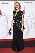 Celebrity Photo: Eva Herzigova 2835x4252   1.3 mb Viewed 23 times @BestEyeCandy.com Added 93 days ago