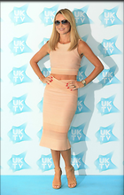 Celebrity Photo: Amanda Holden 1200x1889   206 kb Viewed 125 times @BestEyeCandy.com Added 373 days ago