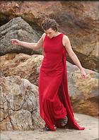 Celebrity Photo: Milla Jovovich 1470x2075   325 kb Viewed 10 times @BestEyeCandy.com Added 24 days ago