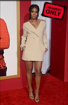 Celebrity Photo: Gabrielle Union 3000x4603   1.8 mb Viewed 2 times @BestEyeCandy.com Added 301 days ago