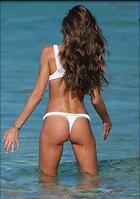 Celebrity Photo: Izabel Goulart 1200x1707   220 kb Viewed 46 times @BestEyeCandy.com Added 46 days ago