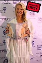 Celebrity Photo: Christie Brinkley 2133x3200   1.5 mb Viewed 1 time @BestEyeCandy.com Added 27 days ago
