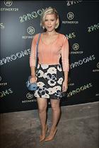 Celebrity Photo: Kate Mara 2100x3150   823 kb Viewed 32 times @BestEyeCandy.com Added 21 days ago
