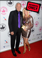 Celebrity Photo: Suzanne Somers 3000x4066   2.5 mb Viewed 0 times @BestEyeCandy.com Added 267 days ago