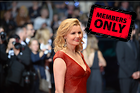 Celebrity Photo: Geena Davis 3669x2442   4.6 mb Viewed 0 times @BestEyeCandy.com Added 322 days ago