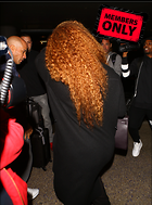 Celebrity Photo: Janet Jackson 3788x5109   4.4 mb Viewed 1 time @BestEyeCandy.com Added 685 days ago