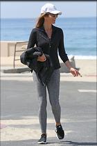 Celebrity Photo: Cindy Crawford 1200x1800   238 kb Viewed 41 times @BestEyeCandy.com Added 476 days ago