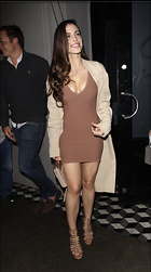 Celebrity Photo: Jessica Lowndes 1200x2149   233 kb Viewed 47 times @BestEyeCandy.com Added 73 days ago