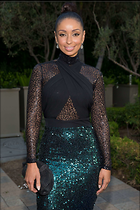 Celebrity Photo: Mya Harrison 1470x2205   319 kb Viewed 140 times @BestEyeCandy.com Added 273 days ago
