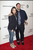 Celebrity Photo: Tina Fey 2135x3200   1.2 mb Viewed 109 times @BestEyeCandy.com Added 600 days ago