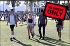 Celebrity Photo: Ava Sambora 2500x1667   2.2 mb Viewed 2 times @BestEyeCandy.com Added 219 days ago