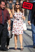 Celebrity Photo: Salma Hayek 2136x3200   1.9 mb Viewed 1 time @BestEyeCandy.com Added 24 days ago