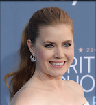 Celebrity Photo: Amy Adams 2729x3000   1,043 kb Viewed 31 times @BestEyeCandy.com Added 30 days ago