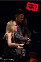Celebrity Photo: Diana Krall 3680x5520   1.3 mb Viewed 1 time @BestEyeCandy.com Added 638 days ago