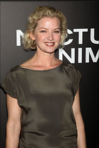 Celebrity Photo: Gretchen Mol 1200x1800   357 kb Viewed 123 times @BestEyeCandy.com Added 544 days ago