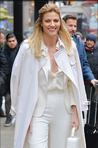 Celebrity Photo: Erin Andrews 1200x1800   243 kb Viewed 252 times @BestEyeCandy.com Added 607 days ago
