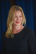 Celebrity Photo: Connie Nielsen 2670x4000   1.2 mb Viewed 85 times @BestEyeCandy.com Added 274 days ago