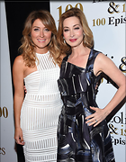 Celebrity Photo: Sasha Alexander 1200x1542   345 kb Viewed 53 times @BestEyeCandy.com Added 216 days ago