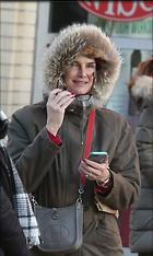 Celebrity Photo: Brooke Shields 752x1256   203 kb Viewed 61 times @BestEyeCandy.com Added 234 days ago