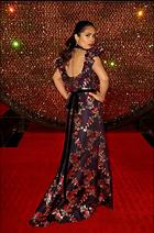 Celebrity Photo: Salma Hayek 615x931   150 kb Viewed 74 times @BestEyeCandy.com Added 33 days ago