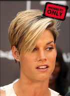 Celebrity Photo: Missy Peregrym 2613x3600   2.0 mb Viewed 2 times @BestEyeCandy.com Added 372 days ago