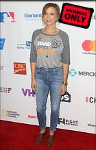 Celebrity Photo: Kristen Wiig 3353x5250   1.3 mb Viewed 1 time @BestEyeCandy.com Added 101 days ago